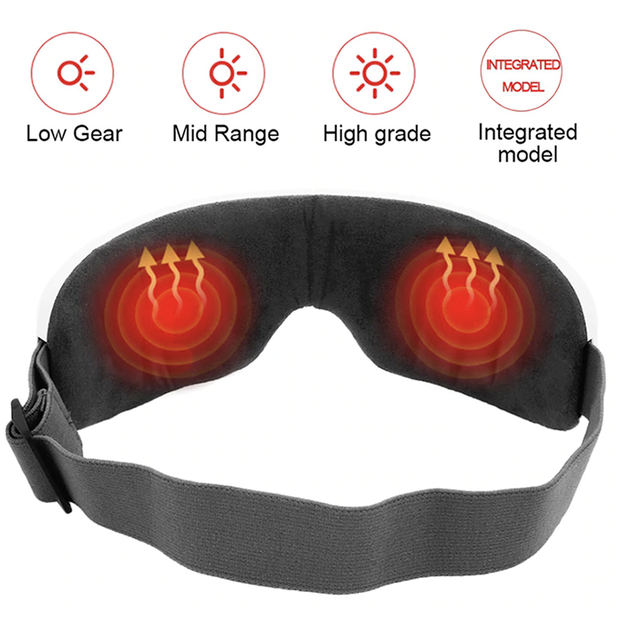 eye massaging device buy online